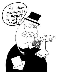 The Complete Tove Jansson Moomin Comic Strip: Volume Three